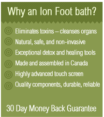 Why-an-Ion-Footbath (1)